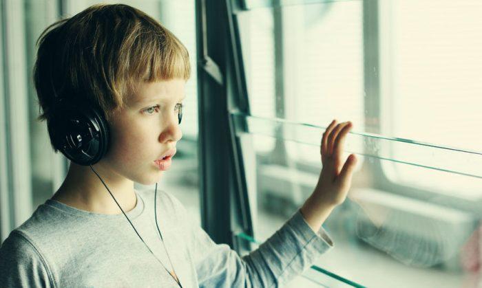 Cómo mejorar la audición con la musicoterapia