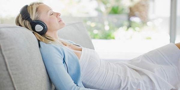 Sorprendentes beneficios psicológicos de la música